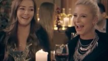 Made in Chelsea - S17E10 - May 27, 2019 || Made in Chelsea (27/05/2019)