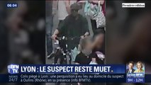 Colis piégé à Lyon: ce que la police a retrouvé au domicile du principal suspect