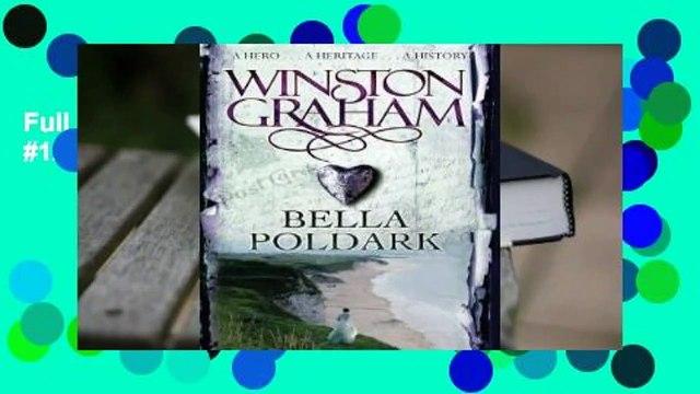 Full E-book Bella Poldark (Poldark, #12)  For Trial