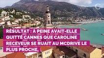 Cannes 2019 : les 50 secrets des coulisses du festival