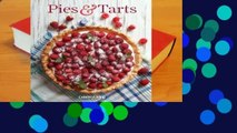[MOST WISHED]  Country Living Comfort Classics Pies & Tarts