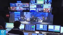 """Matthieu Noël : le """"qui qui fait ce bruit-là ?"""", le nouveau jeu d'Europe 1"""