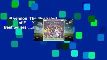 Full version  The Illustrated History of Football  Best Sellers Rank : #1