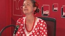 L'adieu de Susana - Le Billet de Charline
