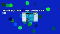 Full version  Hamlet  Best Sellers Rank : #1