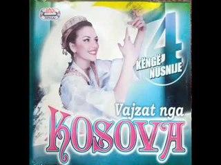 Vajzat nga kosova  - Ah bukuroshe nana te paska rrit