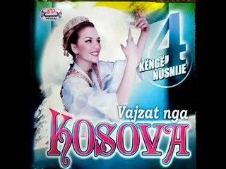 Vajzat e kosoves  - jena mledh o shok