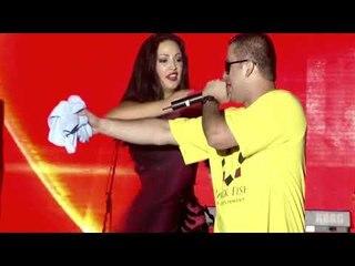 Bleona ft Hekurani ft Gentz - Mandarine - Mandarine (Official Video HD)