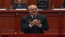 Rama: Vizat nuk do të rikthehen - Top Channel Albania - News - Lajme