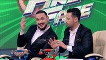 Fiks Fare, 18 Prill 2019, Pjesa 1 - Investigative Satirical Show