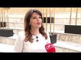 RTV Ora - Nis festivali ndërkombëtar Marie Kraja, konkurrojnë 15 artistë nga e gjithë bota