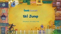 LARVA - GROWING FRUIT   cartn mvie   Videos For Kids   Larva cartn   LARVA Official