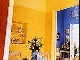 Entreprise Larroque, vos travaux de peinture, près de Montpellier