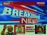 JDS-Congress rumble: No BJP MLA in touch with Congress, JDS, BS Yeddyurappa
