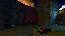 Quake II RTX Official Announce Trailer