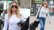 Caitlyn Jenner HAPPY To Have Khloe Back In Her Life After She Defends Her GF