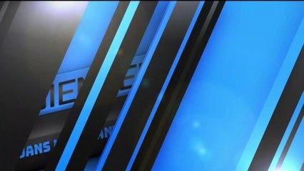 L'Instant Bleu&Noir 100