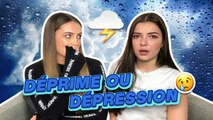 ON TESTE UNE PSYCHOLOGUE ! avec Clara Marz et PerfectHonesty