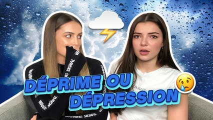 ON TESTE UNE PSYCHOLOGUE ! avec Clara Marz et PerfectHonesty