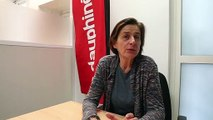 Gestion des déchets radioactifs : une réunion débat organisée à Valence
