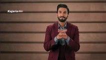 Introducing Ranveer Singh As The Brand Ambassador