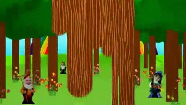 Fuse We've Got Woods (2003 - 2007)