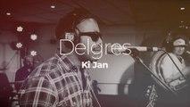 """Delgres """"Ki Jan"""""""