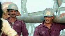Bharat Ki Team | Dialogue Promo 4 | Bharat | Salman Khan | Katrina Kaif