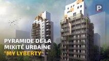 La Minute Immo : les meilleurs projets immobiliers de la région primés