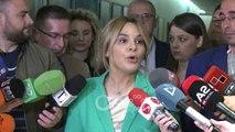 RTV Ora – Koalicioni opozitar marreveshje me 10 pika: Zgjedhje vetëm me qeveri tranzitore