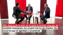 Gazmend Ajdini -  në raundin e dytë të zgjedhjeve do të ketë një motivim më të madh të partive