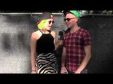 Interview: MS MR at Austin City Limits 2013 (ACL)