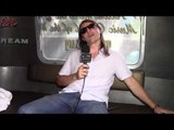 ACL 2013: Colin Lake - Interview at Austin City Limits