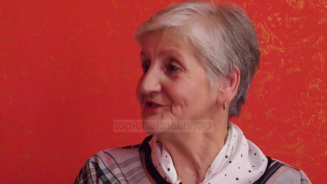 Festa në familjet me dy fe - Top Channel Albania - News - Lajme