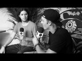 Will Sparks Backstage Interview at Future Music Festival Brisbane (2014)