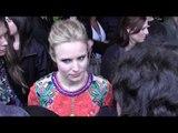 Interview: Kristen Bell at the Veronica Mars SXSW Red Carpet Film Premiere!