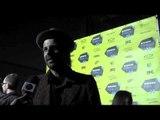 """Interview: Director Florian Habicht talks """"Pulp"""" at SXSW 2014"""