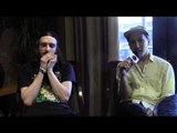 Interview: Bear Hands at SXSW 2014 (Part Two)