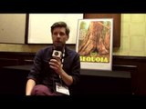 "Interview: Director Andy Landen talks ""Sequoia"" at SXSW Film Festival 2014"