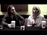 Swedish House Mafia: Leave The World Behind Interviews (Part Two)