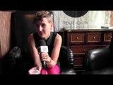 Interview: Mia Dyson at The Aussie BBQ (SXSW 2014)