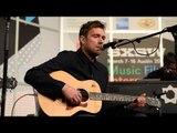 "Damon Albarn ""Everyday Robots"" LIVE At Radio Day Stage SXSW 2014"