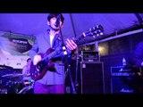Rock 'N' Roll Radio Performing at Seoulsonic at SXSW 2014