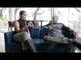 Interview: Travis Barker from Blink-182 at SXSW 2014 (Part Two)