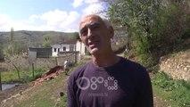 RTV Ora - Viçishti i braktisur, fshati pa rrugë dhe ujë të pijshëm