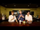 Interview: LUNAFLY (South Korea) talks about what they are up to and wanting to visit Australia!