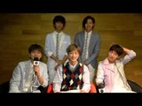 Interview: B1A4 (South Korea) chats about Road Trip World Tour and Australia