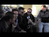 """One Day """"Mainline"""" Interview (Part Three) - Horrorshow, Spit Syndicate and Jackie Onassis"""