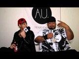 "Interview: Timmy Trumpet and MC Savage talk ""Freaks"""