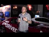 Interview: DriveClub (PS4) Design Director Simon Barlow (Evolution Studios)